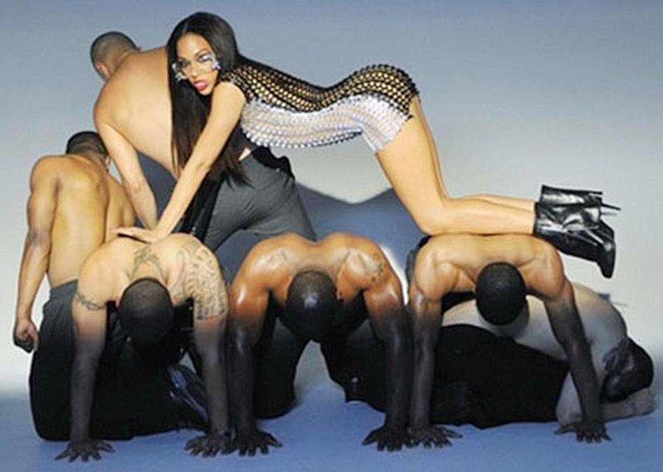 Супер сучки порно смотреть онлайн124